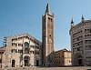 Cattedrale di Santa Maria Assunta, Parma