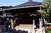 正久山 妙立寺 (忍者寺) / Myoryuji Temple (Ninjadera/Ninja Temple)