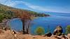 Jemeluk Bay