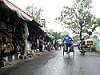 Solo, Central Java