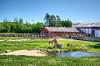Kristiansand Zoo 6
