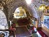 Safed Beit Hameiri museum