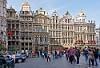 Belgium-6478 - Grand Place