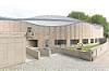 Centrum Sztuki i Kultury Japońskiej Manggha / Manggha - Museum of Japanese Art & Technology