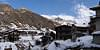 Alps: Val d'Isère