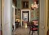 Interno di Casa Rocca Piccola a La Valletta