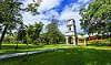 Thurston Gardens Great & Small- virtual reality tour in description