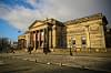 The Walker Art Gallery, Liverpool
