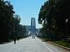 Carol I Park, Bucharest