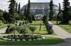 Botanischer Garten   Botanical Gardens (2)