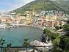 Nervi - Genoa  1716