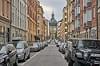 Stockholm street snaps