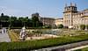 Blenheim Palace Water Terraces