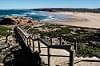 Bordeira beach I - Algarve